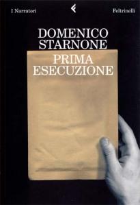 starnone