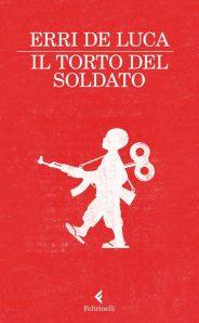 il-torto-del-soldato