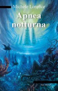 Apnea_notturna