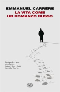 vita-come-romanzo-russo