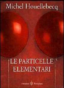 Houellebecq_particelle-elementari