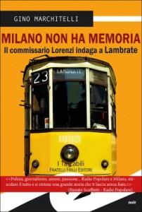 Milano_non_ha_memoria_per_web