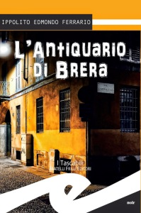 LAntiquario-di-Brera